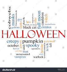 Haunted Halloween Crossword by Halloween Room Promotion Angeles City Hotels Lewis Grand Hotel