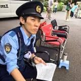 横山 だいすけ, おにいさん, うたのおにいさん, おかあさんといっしょ, 日本放送協会, NHK教育テレビジョン, PON!