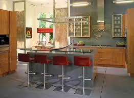 Breakfast Nook Ideas For Small Kitchen by Kitchen Nook Ideas Small Kitchens