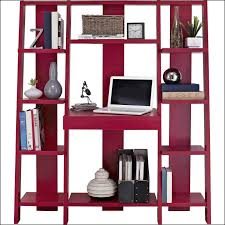 Small Corner Computer Desk Target by Interior Cl Astounding Beautiful Leaning And Books Stunning Book