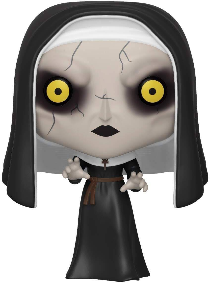 Funko The Nun: The Nun Pop Vinyl Figure