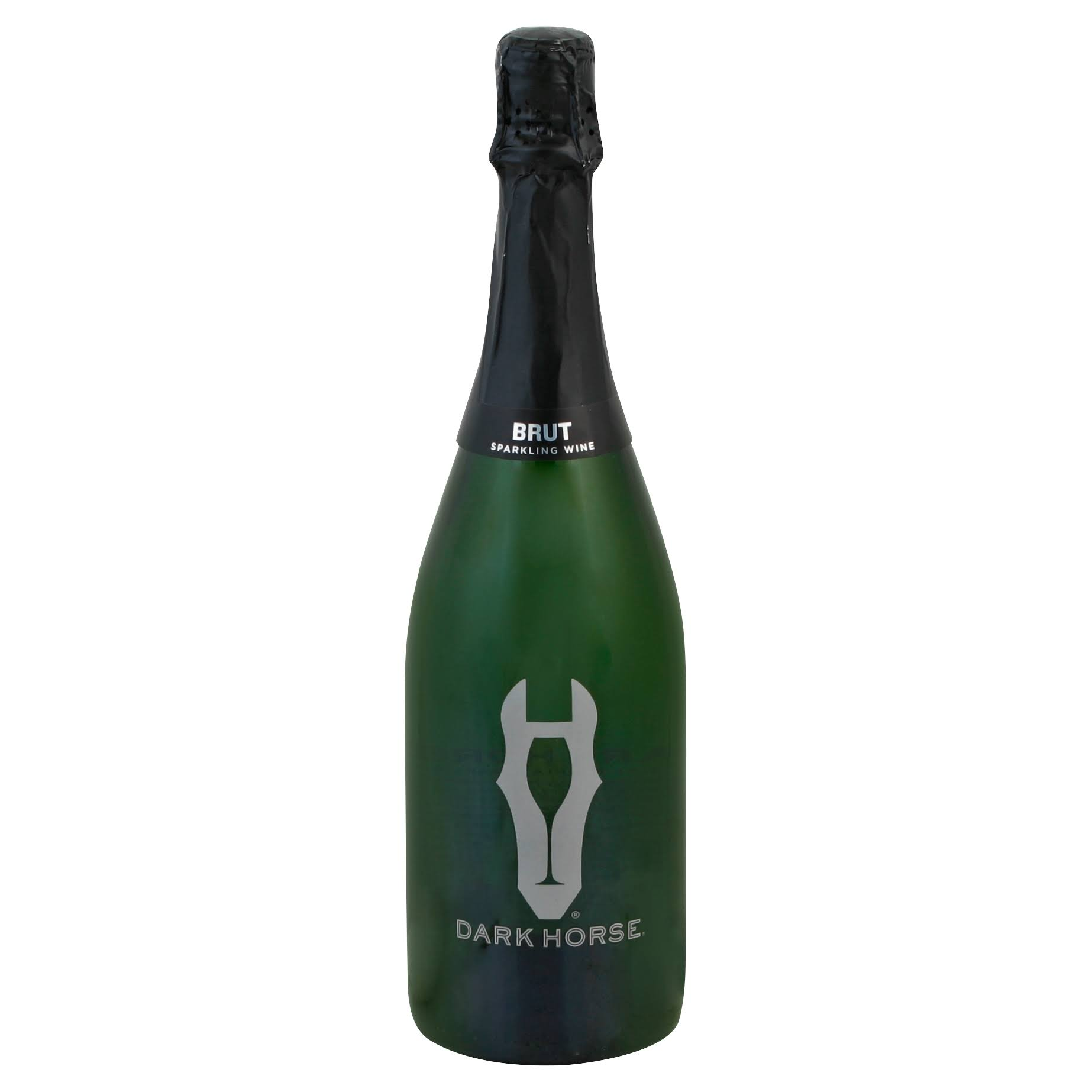Dark Horse Brut, California - 750 ml