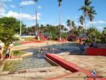 image de Itapicuru Bahia n-12