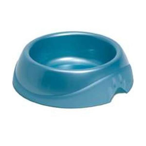 Petmate Ultra Light Pet Dish - Medium