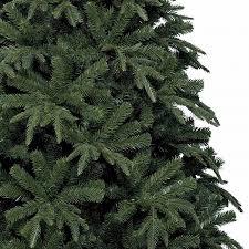 Lifelike Artificial Christmas Trees Canada by Kaemingk Everlands Victoria Pine Christmas Tree 7ft Charlies