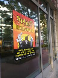Spirit Halloween Arlington Tx by 100 Spirit Halloween Store 2015 Back To The Future 1 1