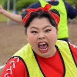 渡辺 直美, カンナさーん!, TBSテレビ, 要潤