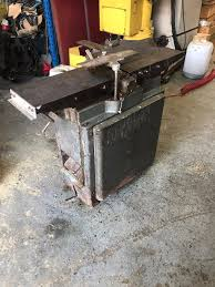 Woodworking Machinery Auction Uk by Sell Woodworking Machinery Used Woodworking Machinery For Sale