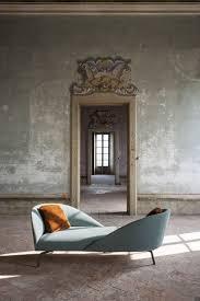 Macys Kenton Sofa Bed by Best 25 Fabric Sofa Ideas On Pinterest Simple Sofa Sofa Chair