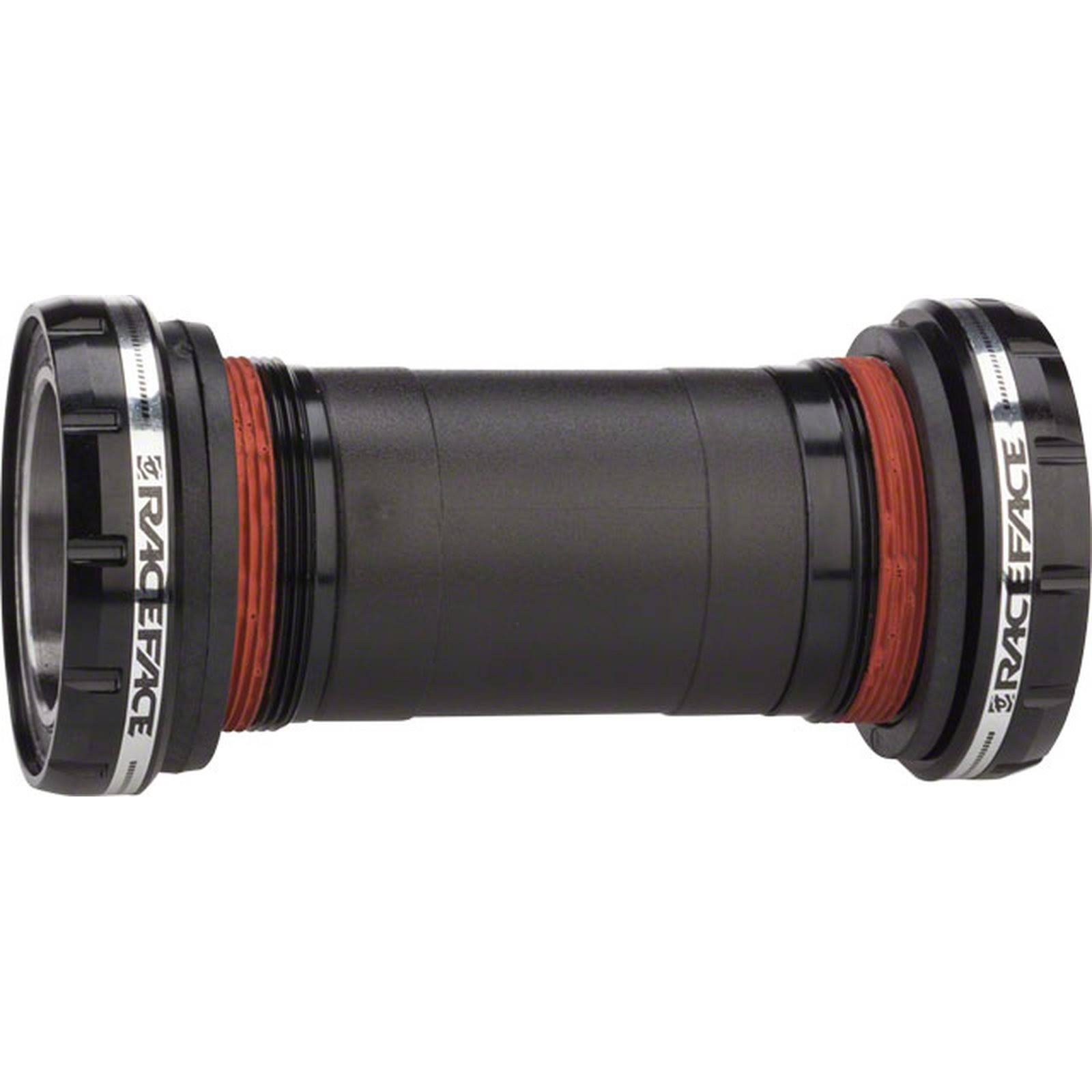 Race Face Bottom Bracket - 73 x 30mm