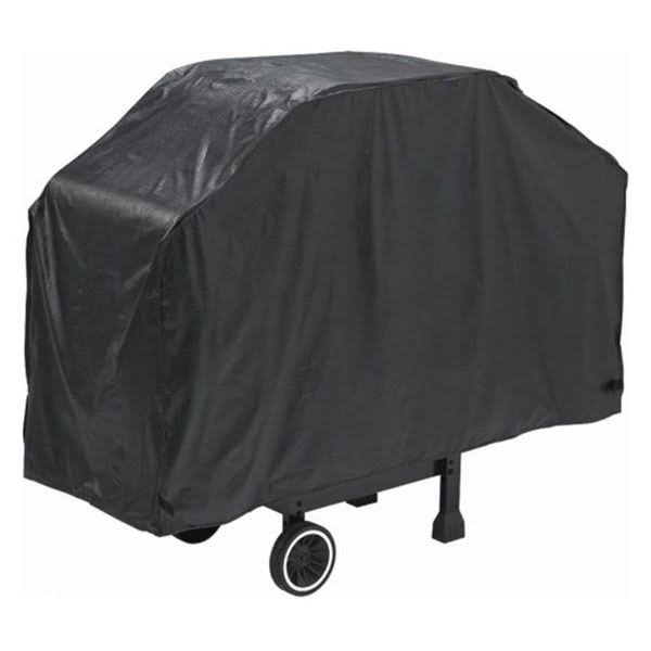 "Onward Grill Pro 84156 56"" 6 Gauge All Weather Grill Cover"
