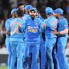 India vs New Zealand: Invincible India eye rare 5-0 whitewash in ...