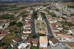 image de Cana Verde Minas Gerais n-16