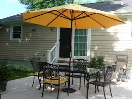 Walmart Patio Umbrella Table by Www Uktimetables Com Page 6 Classic Patio Decoration With