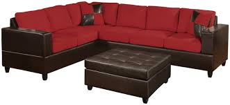 Bobs Furniture Sofa Bed by Living Room With Sectional Ideas Best Attractive Home Design