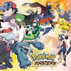 Pokémon Masters will bring real-time pokémon battles to mobile this summer