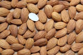 Pumpkin Seed Oil Prostate Side Effects by Why You Should Care About Pumpkin Seeds Superlife