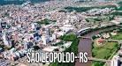 imagem de São Leopoldo Rio Grande do Sul n-8