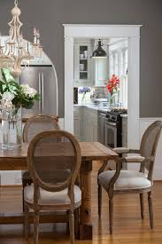 Country French Living Rooms Houzz by Country Dining Room Ideascool Country Dining Room Sets White