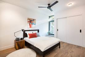 Bed Stuy Fly by Noroof Architects Transformed This 1 6m Historic Bed Stuy Home