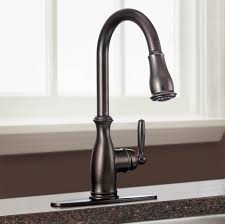 Moen Faucet Leaking From Handle by Kitchen Extraordinary Moen Kitchen Faucet Leaking Redoubtable