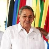 キューバ, ラウル・カストロ, フィデル・カストロ, 国会, ミゲル・ディアス=カネル, 人民権力全国会議
