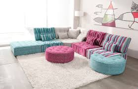 Mah Jong Modular Sofa Dimensions by The Fully Customizable Arianne Love Sectional Sofa U2013 Adorable Home
