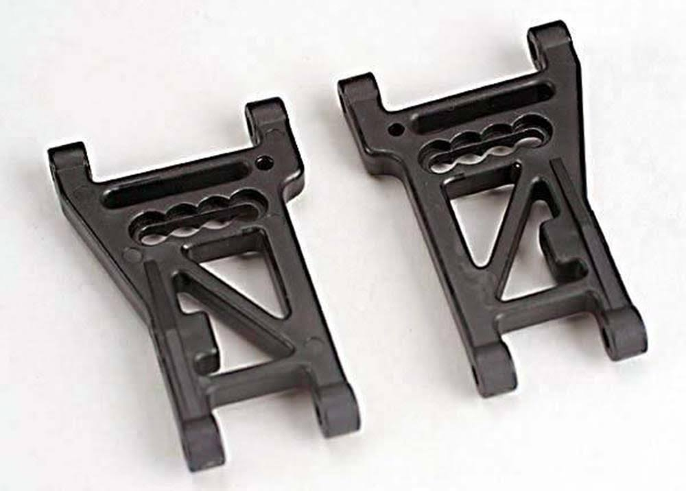 Traxxas 4850 Rear Suspension Arms 4 Tec