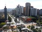 imagem de Barueri São Paulo n-12