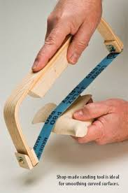 best 25 woodwork ideas on pinterest carpentry and joinery