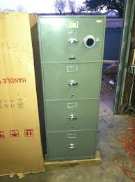 Fire Safe File Cabinet by Here Is A Hercules Fire File Safe That We Moved Tarrant County