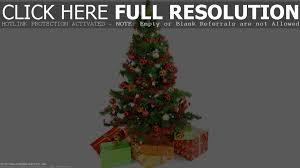 Frontgate Christmas Trees by Christmas Trees And That Tree Boat Charming Decorating Ideas With