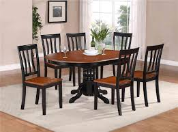 Dining Room Tables Walmart by Dining Room Tables Walmart