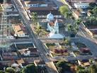 image de Quartel Geral Minas Gerais n-4