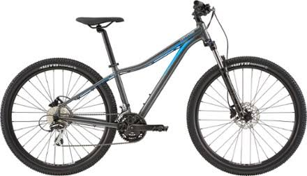 Cannondale Trail Tango 4 Mountain Bike 2020