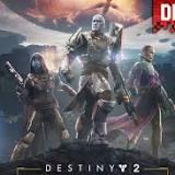Destiny 2, Bungie