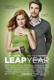 Leap Year film complet