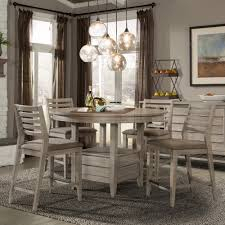 Kitchen Table Sets Ikea by Furniture Counter Height Table Sets For Elegant Dining Table