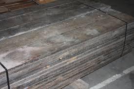 Engineered Floor Joists Uk by Laying Your Reclaimed Flooring Priors Period Ironmongery Blog