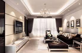 Living Room Ideas Ikea 2015 by Best Fresh Lighting Ideas For Living Room Modern 19307