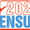 Coronavirus: 2020 census was to begin field operations April 1, but ...