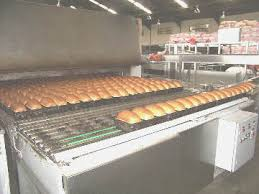 bread bakery business plan Nigeria feasibility studies proposal