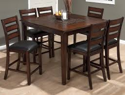 Wayfair Dining Room Tables by Furniture Excellent Selection Of Quality Home Furniture By Hoot