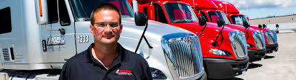 Inexperienced Truck Driving Jobs | Roehl.Jobs