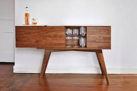 Crate And Barrel Monaco Bar Cabinet by Crate And Barrel Bourne Bar Cabinet Best Cabinet Decoration