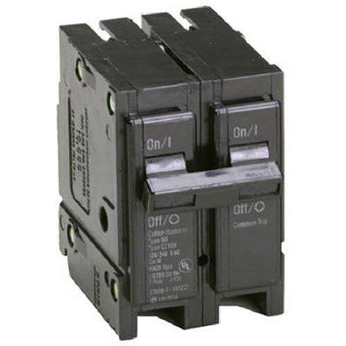 Eaton Electrical Circuit Breaker - 30A