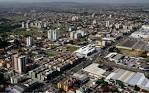 imagem de Aparecida de Goiânia Goiás n-4