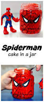 Cake Decoration Ideas For A Man by 30 Best Spiderman Cake Ideas Images On Pinterest Spider Man