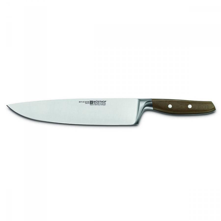Wusthof Epicure Chefs Knife - 8""