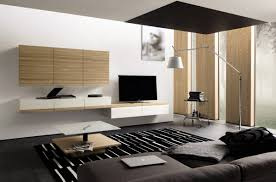 Living Room Ideas Ikea 2015 by Decidyn Com Page 34 Simple Living Room With Off White Faux